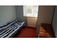 Single Room to rent in Woodley Reading