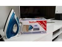 Tefal Maestro 40 Mod.FV3740