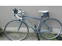 Felt Ladies Fit Road Bicycle