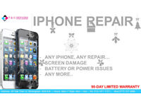 Mobile Phone Repairs - Mobile Phone Repairs & Services in Birmingham > Computer Repairs & Services