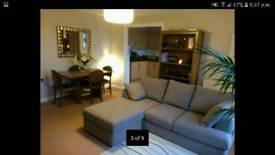 2 Bed Troon For 2 Bed Glasgow/ East Renfewshire