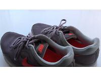 Nike Trainers Ladies