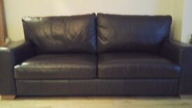 2 and3 seater next sofas vgc uplift only,