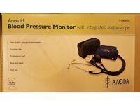blood pressure kit new