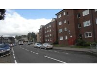***FURNISHED 2 BEDROOM APARTMENT IN SHAWBRIDGE STREET - AVAILABLE NOW- £595***