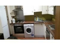Ensuite Room in Ilford