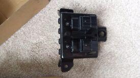 Mazda mx5 mk1 ignition pack