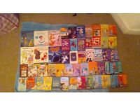 Children's Books   Bundles and Individual books for SALE   ages 4-12