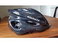 Bike Road Helmet Brand Hardnut Z