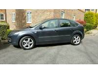 Ford Focus Spares and Repairs