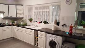 3 Bed Room House with off street parking - Near Barking