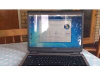 CHEAP Windows 7 LAPTOP COMPUTER