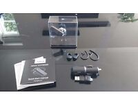 Jabra Extreme Noise Cancellation Bluetooth Headset MINT FREE P&P