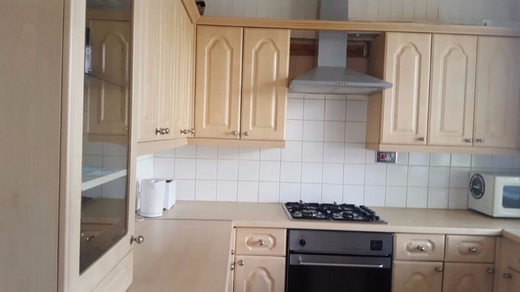 1 BED FLAT , AYLWIN ESTATE IN TOOLEY STREET SE1 3DU .FULLY FURNISHED FLAT 1450PCM.