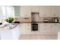 Large family home, Mossley Hill (L18)