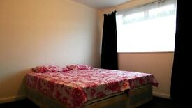 Double room in bethnal green ( central line) 200 pw!!
