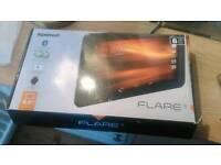 "Hipstreet Flare 3 9"" tablet"