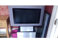 Bang & Olufsen TV plus stand