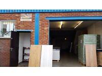 Commercial Unit,Shop to let in Cheltenham