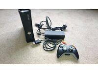 Microsoft xBox 360 Slim 4GB PAL Console