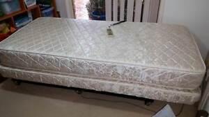 Niagara Therapy Massage King Single Bed Biggera Waters Gold Coast City Preview