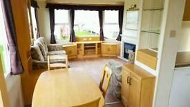3 Bedroom Static Caravan for sale, East Sussex