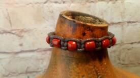 Brancelet handmade