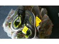 67xJoblots trainers for sale