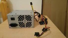 405W PC Power Supply