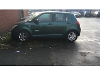 1 OWNER FROM NEW WITH FULL SERVICE HISTORY