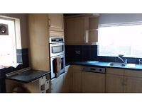 Kitchen Units and Appliances at Bargain Prices !!!!!