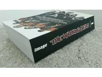 The Walking Dead Compendium - One