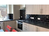 LARGE PROPERTY AVAILABLE TO RENT. NEWCASTLE UPON TYNE . NO DEPOSITS