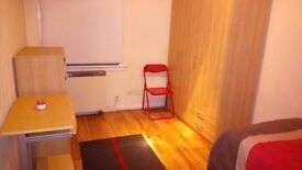 ROOM TO RENT IN MOTHERWELL; ALL BILLS INCLUDED, NO DEPOSIT NEEDED, AVAILABLE IMMEDIATELY