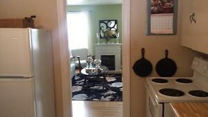 Nice 2 Bedroom Apartment with Laundry Peterborough Peterborough Area image 15