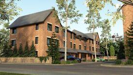 BRAND NEW 2 Bedrooms Apartments for Sale in GU12 Aldershot