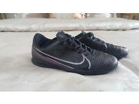 Nike football trainers