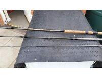14ft match rod