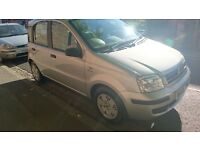 Fiat Panda 1.2 Dynamic 5dr *Low Mileage*