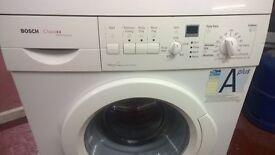 Quality Bosch 1200 A+ class Washing Machine for sale