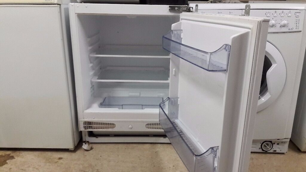 **JAY'S APPLIANCES**UNDERCOUNTER FRIDGE**DELIVERY***MORE AVAILABLE**