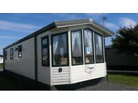 BLUE CROSS SALE. 12 MONTH HOLIDAY PARK. LAKE DISTRICT.