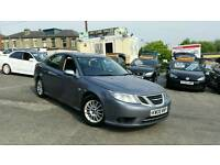 2008 SAAB 9-3 1.8T SE 4 DOOR SALOON 6 SPEED MANUAL