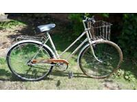 Triumph travel master one of many quality bicycles for sale