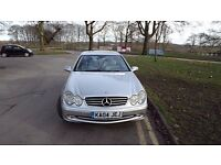Beautiful motor, purrs like a kitten, latest service, 97000 miles and 12 months m.o.t