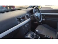 Vauxhall Vectra - Lovely family car, well looked after, drive as new, high performance and solid