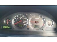 Volvo xc 70 awd