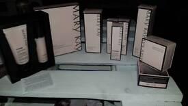 Mary Kay cosmetics all NEW UNUSED