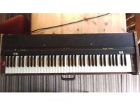 Armon Super Piano