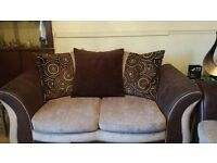 Used DFS Sofa! Excellent Condition!! Reasonable Price!!!